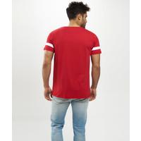 Beşiktaş College Beşiktaş T-Shirt Heren 7121104