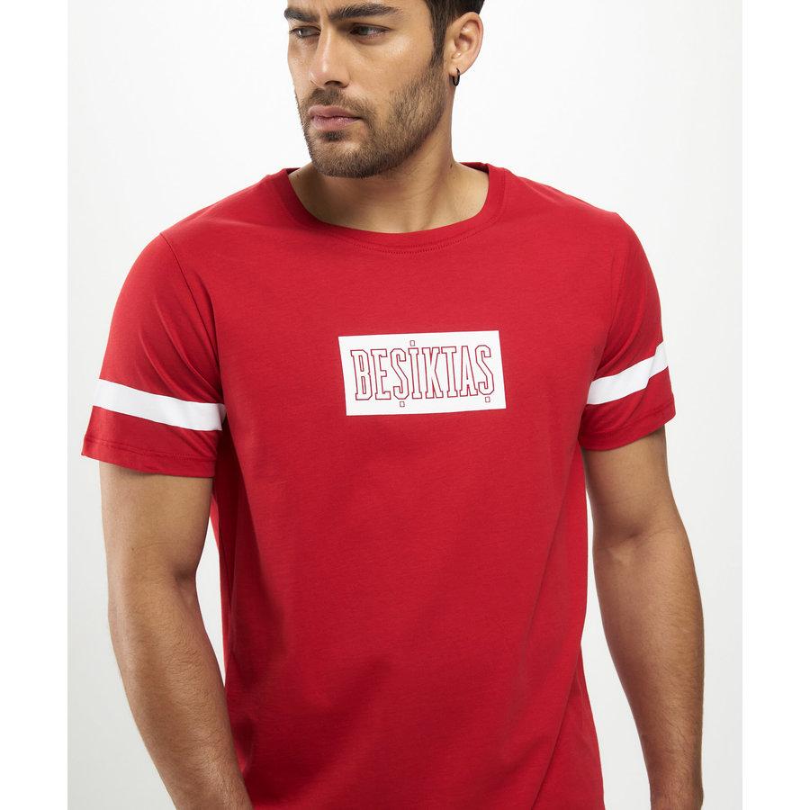 Beşiktaş College Beşiktaş T-Shirt Pour Hommes 7121104
