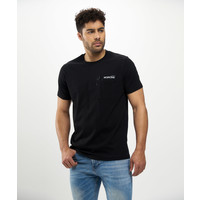 Beşiktaş Pocket T-Shirt Herren 7121117