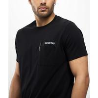 Beşiktaş Pocket T-Shirt Heren 7121117