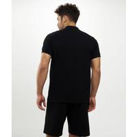 Beşiktaş Block Polo T-Shirt pour Hommes 7121128