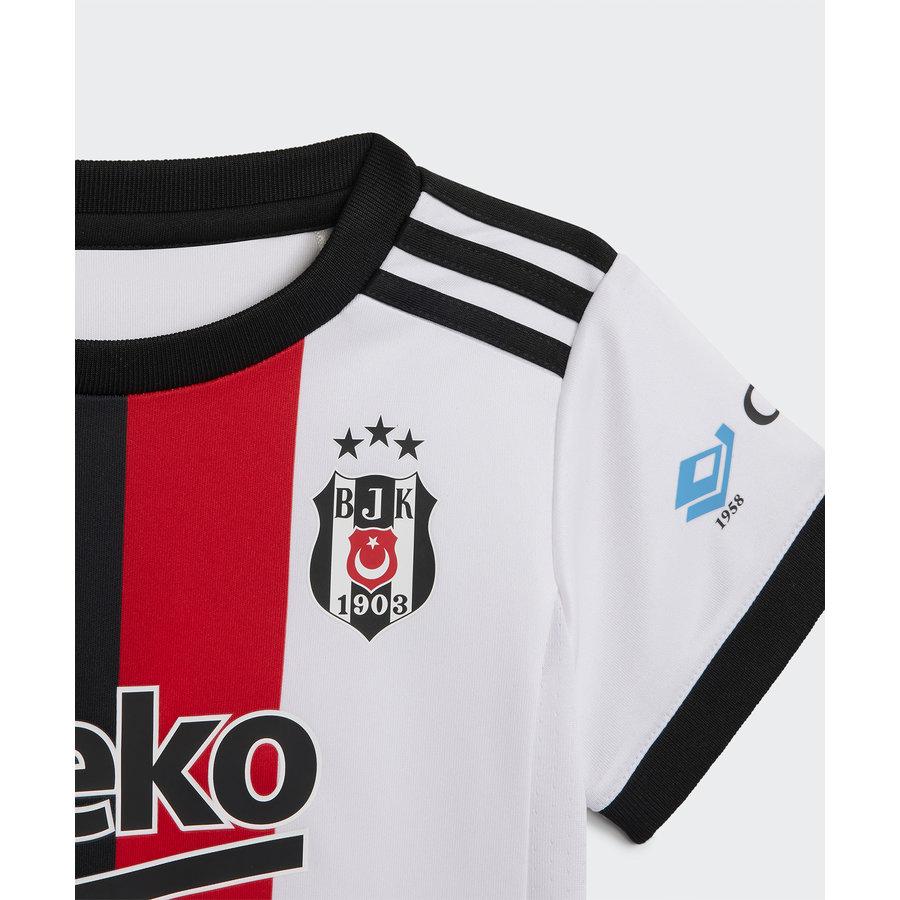 adidas Beşiktaş Set Bébé 21-22