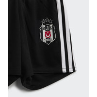 adidas Beşiktaş Babyset 21-22