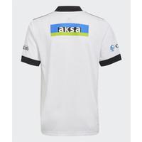 adidas Beşiktaş Kids White Shirt 21-22