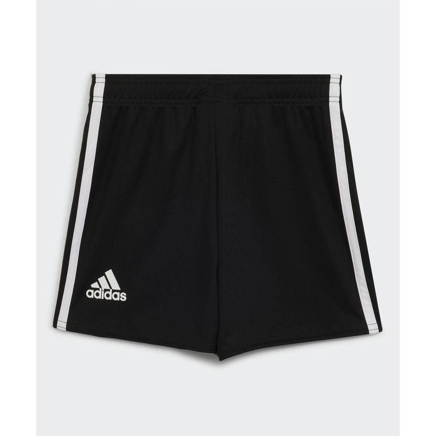 adidas Beşiktaş Mini Set Maillot Noir 21-22