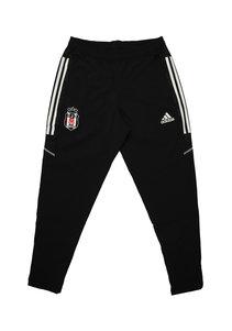 adidas Beşiktaş 21-22 Trainingsbroek GE5420