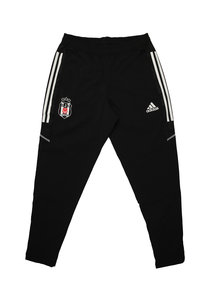 adidas Beşiktaş 21-22 Trainingshose GE5420