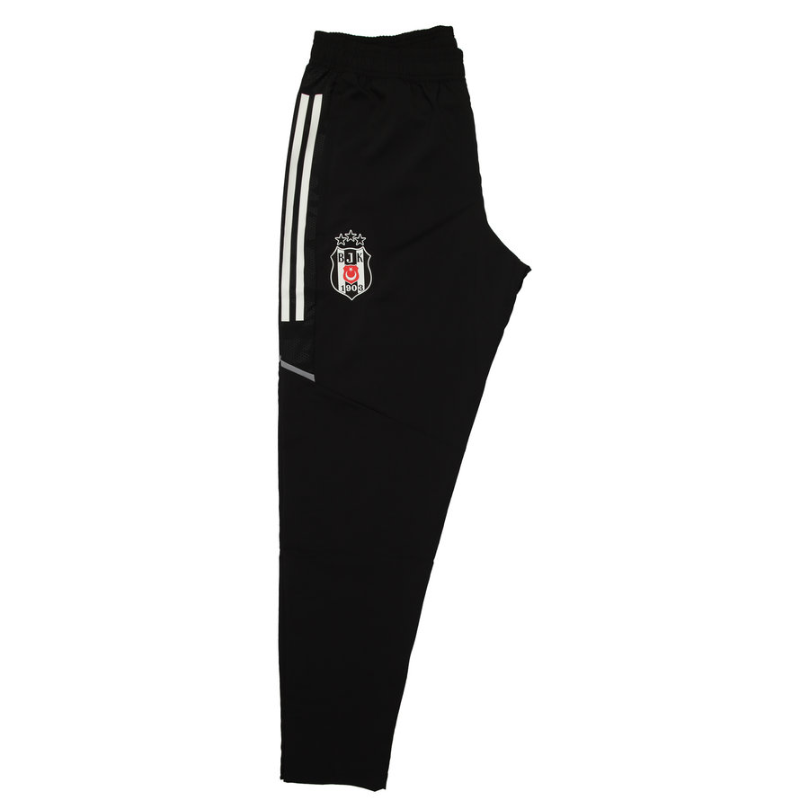 adidas Beşiktaş 21-22 Pantalon D'entraînement GE5420