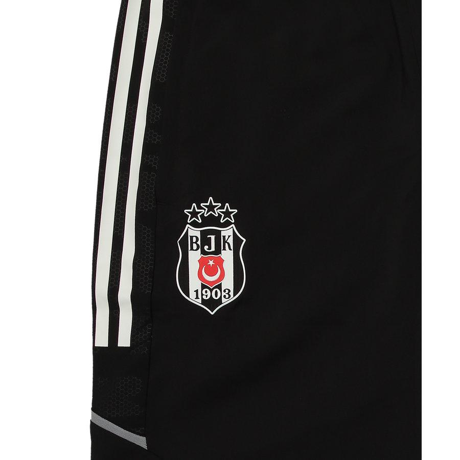 adidas Beşiktaş 21-22 Training Pants GE5420