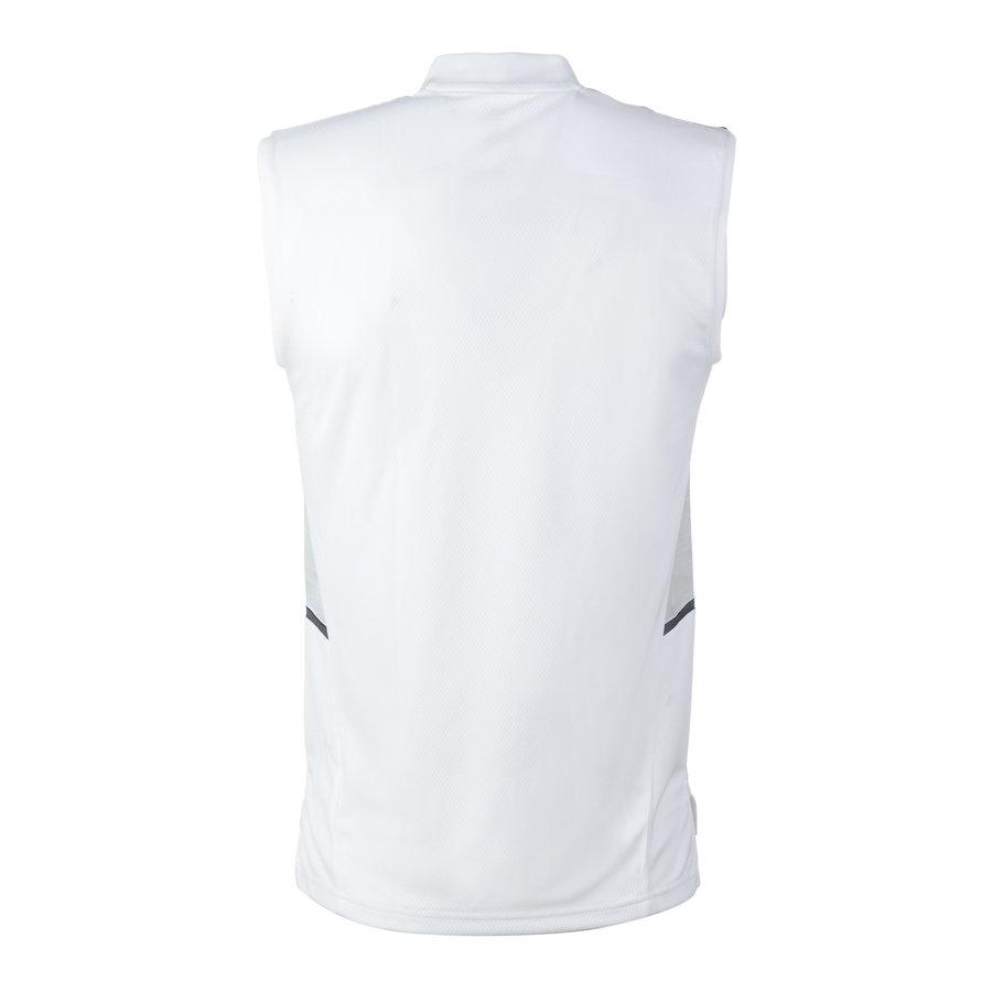 adidas Beşiktaş 21-22 Training T-Shirt GH7160