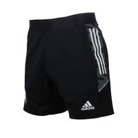 adidas Beşiktaş 21-22 Short GE5419