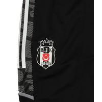 adidas Beşiktaş 21-22 Short GH7144