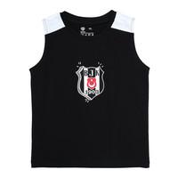 Beşiktaş Kids Singlet Y21-126