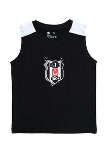 Beşiktaş Singlet Kinderen Y21-126