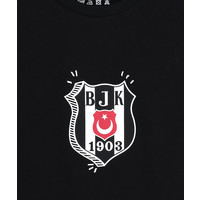 Beşiktaş Unterhemd Kinder Y21-126