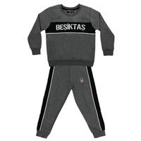 Beşiktaş Trainingsanzug Kinder Y21-124