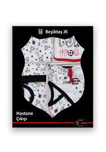 Beşiktaş Baby Ziekenhuisset 7 st. Y21-100