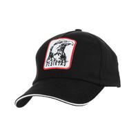 Beşiktaş Eagle Cap 03