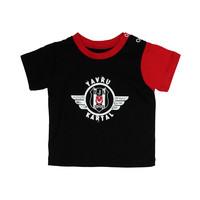 Beşiktaş Bébé tenue 2 pièces Y21-118