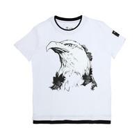 Beşiktaş Big Eagle T-Shirt Kinder 6121111
