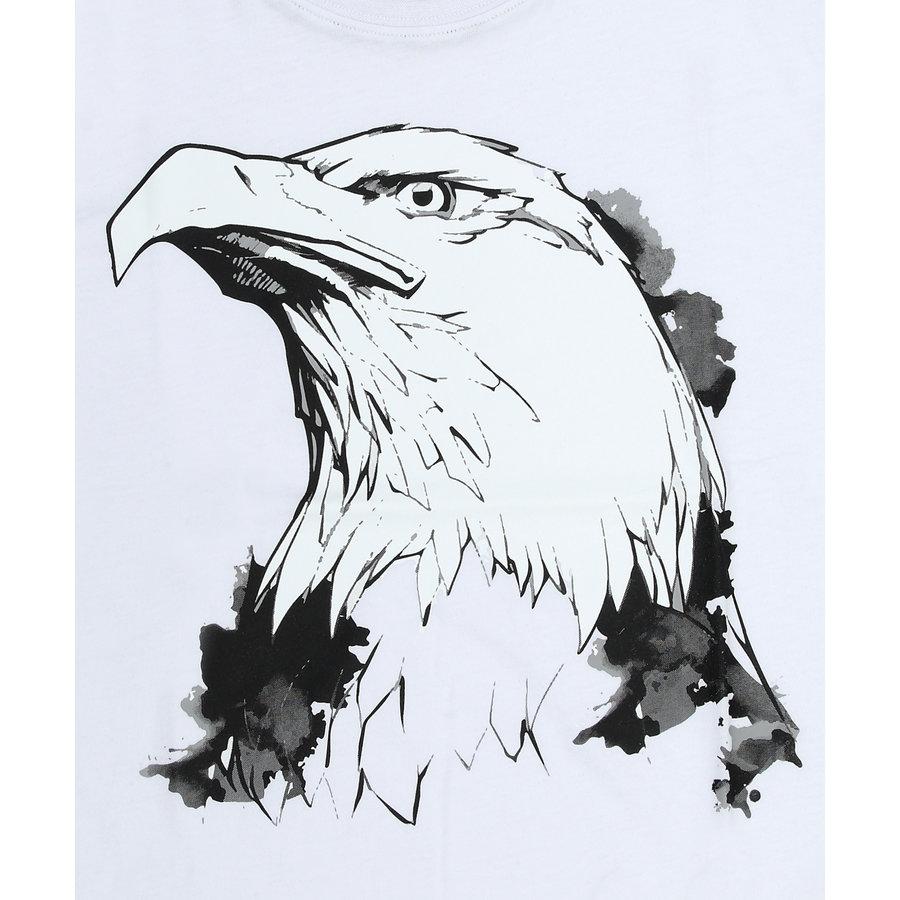 Beşiktaş Kids Big Eagle T-Shirt 6121111