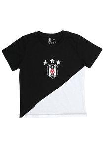 Beşiktaş T-Shirt Pour Enfants Y21-129