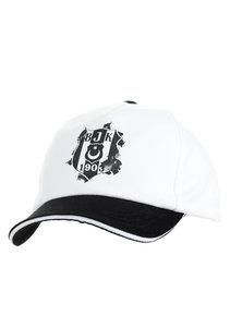 Beşiktaş Kids Logo Cap 01