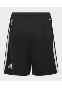 adidas Beşiktaş Short Black 21-22 (Home) GT9596