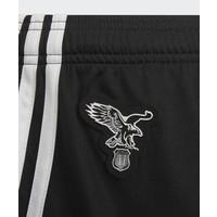 adidas Beşiktaş Short Noir 21-22 (Domicile) GT9596