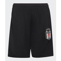 adidas Beşiktaş Short Zwart 21-22 (Thuis) GT9596