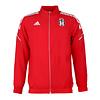 adidas Beşiktaş 21-22 Trainingsjas GE5418