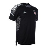 adidas Beşiktaş 21-22 T-Shirt D'entraînement GH7167
