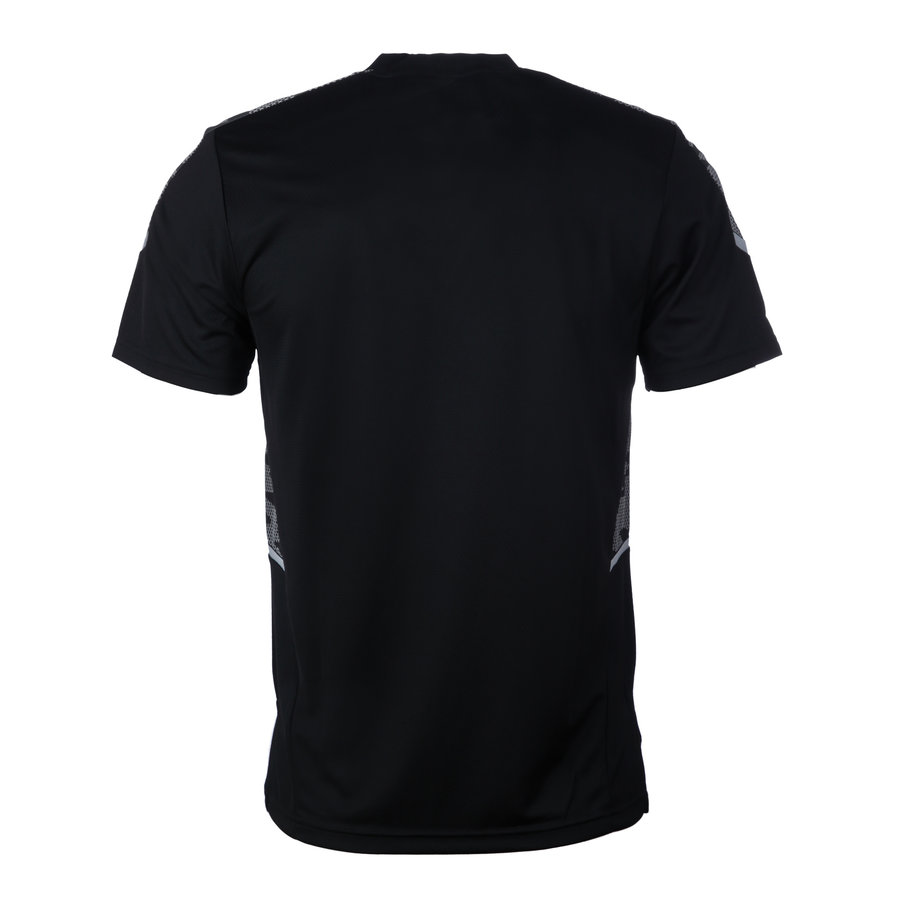 adidas Beşiktaş 21-22 Training T-Shirt GH7167