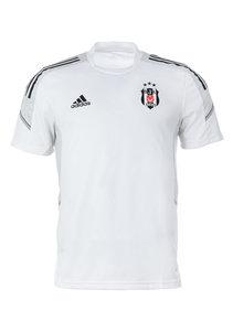adidas Beşiktaş 21-22 T-Shirt D'entraînement GE5424