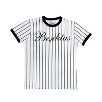 Beşiktaş Modern College T-Shirt Kinderen 6919121 Wit