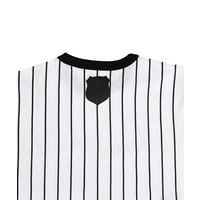 Beşiktaş Kids Modern College T-Shirt 6919121 White