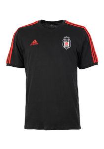 adidas Beşiktaş 21-22 T-Shirt GT9664
