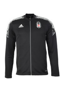 adidas Beşiktaş 21-22 Veste D'entraînement GH7129