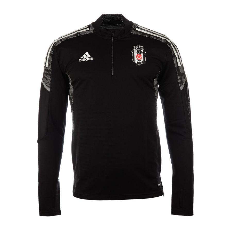 adidas Beşiktaş 21-22 Sweat D'entraînement GH7157