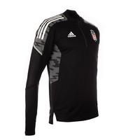 adidas Beşiktaş 21-22 Training Sweater GH7157