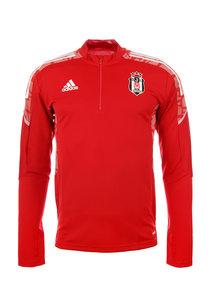adidas Beşiktaş 21-22 Training Sweater GH7155