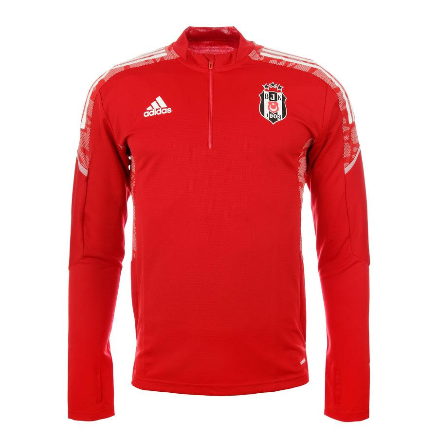 adidas Beşiktaş 21-22 Sweat D'entraînement GH7155