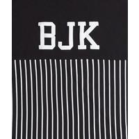 Beşiktaş Stripe BJK T-Shirt Kinder 6121116