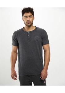 Beşiktaş T-Shirt Pour Hommes 7121124