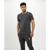 Beşiktaş Mens T-Shirt 7121124