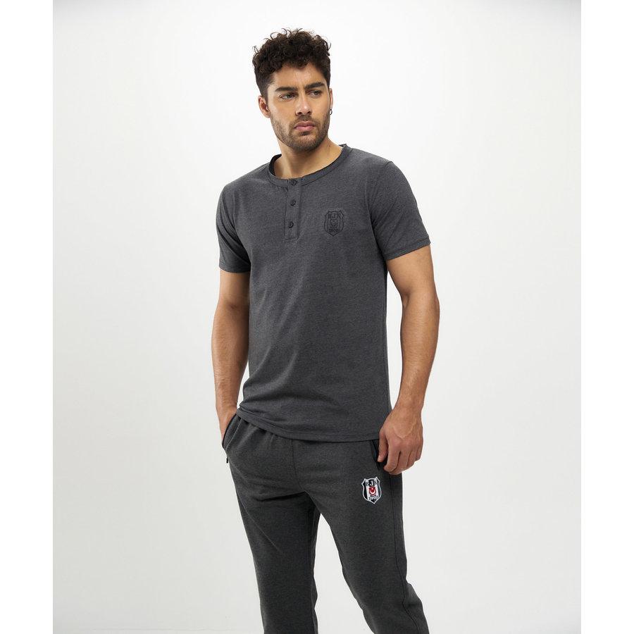 Beşiktaş T-Shirt Herren 7121124