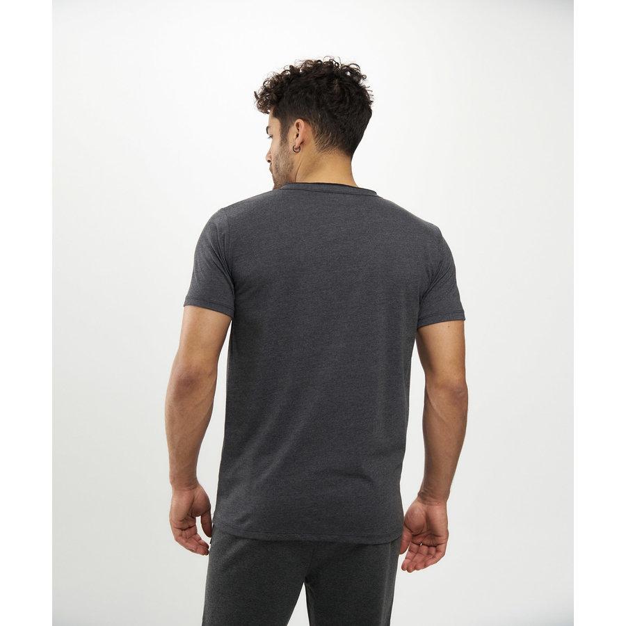 Beşiktaş T-Shirt Heren 7121124
