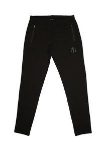 Beşiktaş Pantalon D'entraînement Pour Femmes 8121402