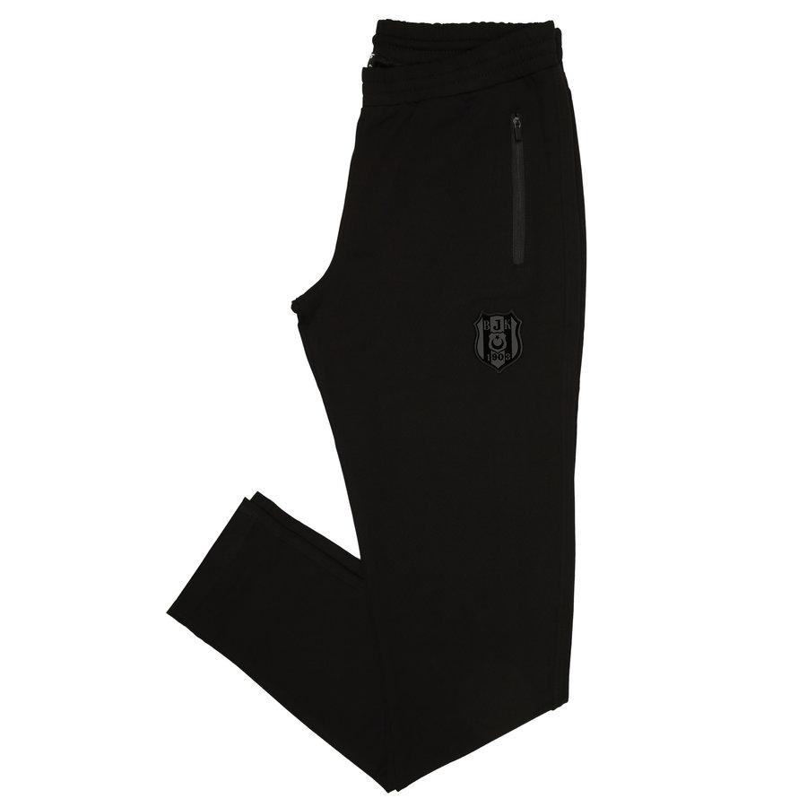 Beşiktaş Womens Training Pants 8121402