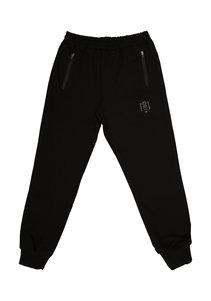 Beşiktaş Kids Training Pants 6121402